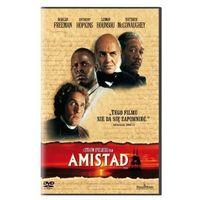 Film IMPERIAL CINEPIX Amistad
