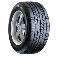 Toyo Open Country W/T 255/50 R17 101 V