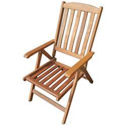 Rojaplast  krzesło edinburg, kategoria: krzesła ogrodowe