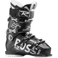 buty narciarskie alias 80 black marki Rossignol