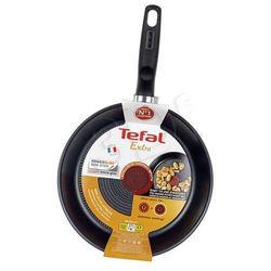 Tefal Patelnia extra b3010572 (26 cm)