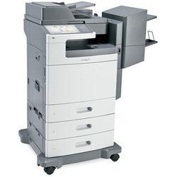 X792DTFE marki Lexmark, drukarka wielofunkcyjna