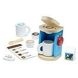 Melissa Drewniany zestaw kawy (0000772198424)
