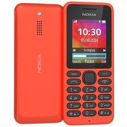 Telefon 130 marki Nokia
