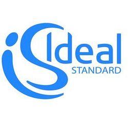 mocowanie do umywalek k710767 wyprodukowany przez Ideal standard