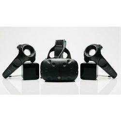 Okulary VR HTC Vive PROMOCJA !! (Okulary,Hełm Wirtualnej)