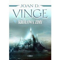 Królowa Zimy (kategoria: Fantastyka i science fiction)
