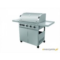 BergHOFF Grill Ogrodowy MAGNIO z kategorii Grille