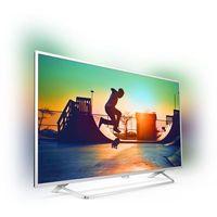 TV LED Philips 49PUS6412