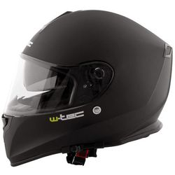Kask motocyklowy W-TEC V127