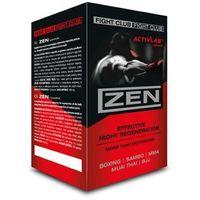 ACTIVLAB Fight Club Zen 120caps (5907368817965)