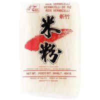 Makaron ryżowy Vermicelli 454 g Farmer