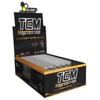 Olimp TCM Mega Caps 1100mg 90 kaps