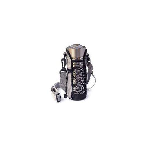 Grekos Jonizator wody alkamode aok-908 +gratis