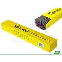 Elektroda spawalnicza Geko 4.0 G74202
