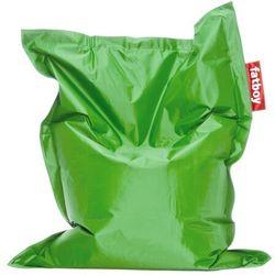 Pufa dla dzieci Fatboy Junior 130x100 cm greass green, 900.0519
