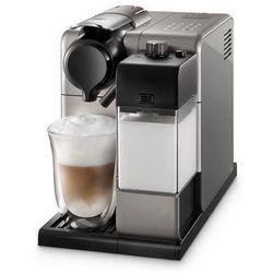 DeLonghi EN550, urządzenie z kategorii [ekspresy do kawy]