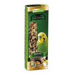 Nestor Kolba Papuga mała Premium z kategorii Pokarmy dla ptaków