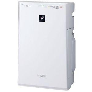 Sharp Oczyszczacz, nawilżacz powietrza kc-930euw gwarancja 24m . zadzwoń 887 697 697. korzystne raty (4974019637501)