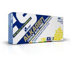 endurance alkagen zakwasy 120kap od producenta Olimp