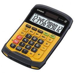 Casio Kalkulator wm-320mt darmowy odbiór w 20 miastach!