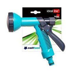 Pistolet zraszający  shower (50-320), marki Cellfast