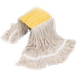 Clean Mop sznurkowy kentucky 400 g