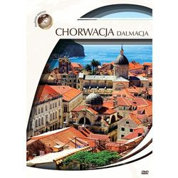 Chorwacja - Dalmacja (seria Podróże marzeń) - produkt z kategorii- Filmy dokumentalne