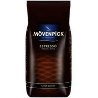 Movenpick Espresso 1 kg - sprawdź w wybranym sklepie