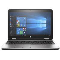 HP ProBook  1AH28AW