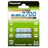 bk-3hgae/2be aa 2700mah (2szt), marki Panasonic