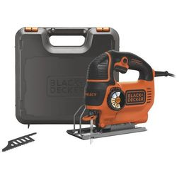 Black&Decker KS901SEK