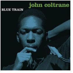 Blue Train Ltd., towar z kategorii: Pop