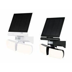 reflektor solarny led marki Livarnolux®