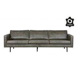 Be Pure Sofa RODEO zielona duża 378618-A, 378618-A