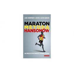 Galaktyka Maraton metodą Hansonów (kategoria: Czasopisma)