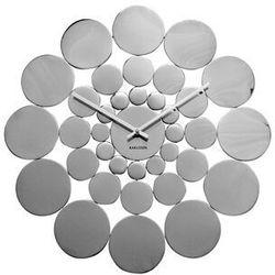 Zegar ścienny Disc