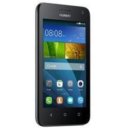 Smartfon Y3 marki Huawei