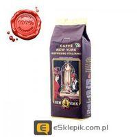New york  caffe crema 1 kg (8002436020012)