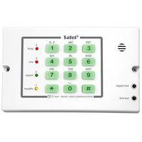 Satel Dt-1 dialer telefoniczny