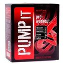 Activlab Pump It 10 x 20 g (5907368888828)