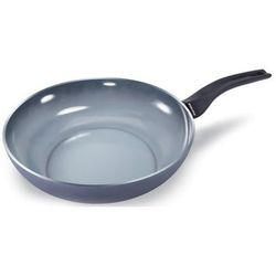 Patelnia MONETA Wok Aria Finegress 28 cm