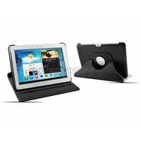 Pokrowiec Samsung Galaxy Tab 2 P5100 P5110
