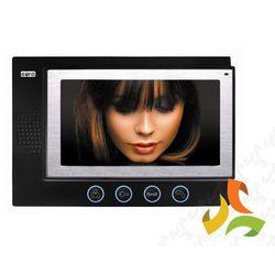 Monitor do wideodomofonu 7'' VDA-04A3 URAN, A33A104/EUR