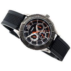 Zegarek TW2P87500 marki Timex