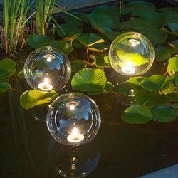 Ubbink Pływające oświetlenie wodne