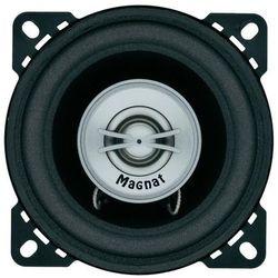 Głośnik Magnat Edition 102, 160 W, 4 Ohm, 2-drożny, współosiowy, 89 dB, 100 mm, 2 szt. (4018843035024)