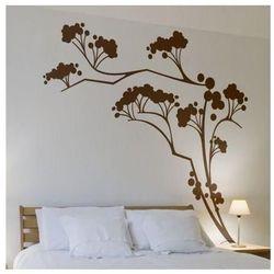 Deco-strefa – dekoracje w dobrym stylu Japoński 24 szablon malarski