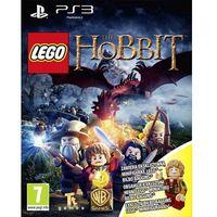 LEGO The Hobbit (PS3)