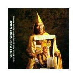 Buddhist monks of the drepung loseling monastery od producenta Music & arts